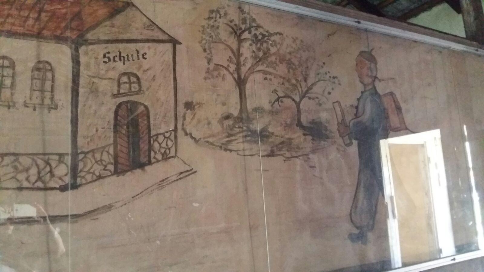 Visitare auschwitz birkenau for Libro degli ospiti